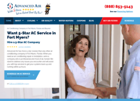advanced-air.com
