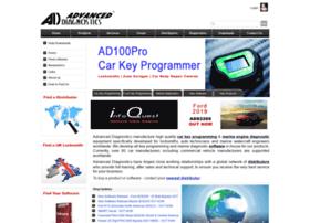 advanced-diagnostics.co.uk