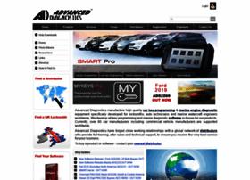 advanced-diagnostics.com