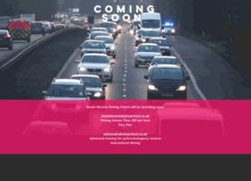 advanced-drivingschool.co.uk