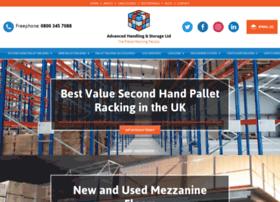 advanced-handling.co.uk