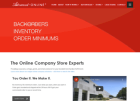 advanced-online.com