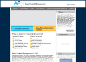 advanced-projects.com