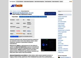 advanced-systemcare.jetindir.com