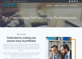 advanced-taxsolutions.com