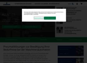 advanced-valve.com