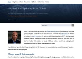 advanced-web-metrics.com