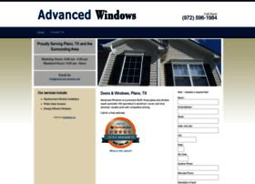 advanced-windows.net