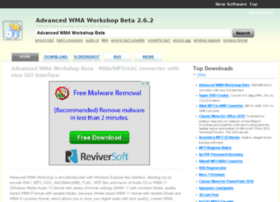 advanced-wma-workshop.com-about.com