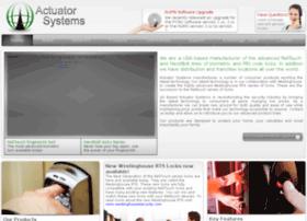 advancedactuators.com