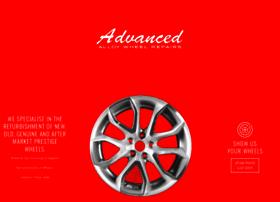 advancedalloys.com.au