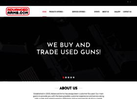 advancedarms.com