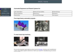 advancedautomationofcalifornia.com