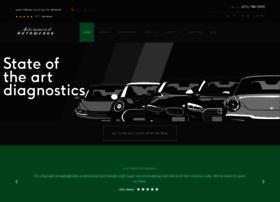 advancedautowerks.com