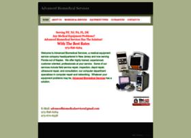 advancedbiomedicalservices.com