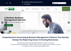 advancedbusinessmanager.com