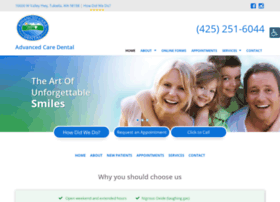 advancedcaredental.com