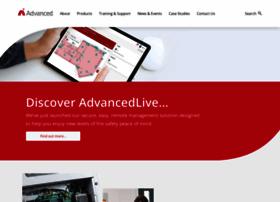 advancedco.com