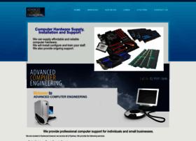 advancedcomputer.com.au