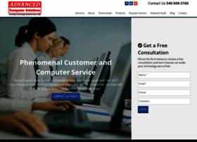 advancedcomputer.com