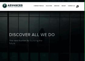 advancedcontrolcorp.com