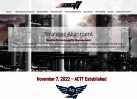 advancedcorrosion.com