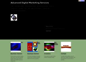 advanceddigitalmarketingservices.com