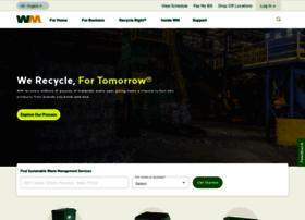 advanceddisposal.com