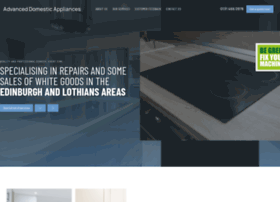 advanceddomesticappliances.co.uk