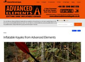advancedelementskayaks.co.uk
