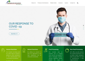 advancedenzymes.com
