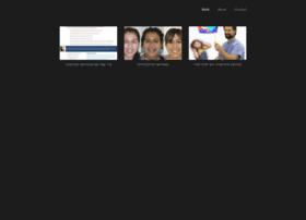 advancedfamilydental.carbonmade.com
