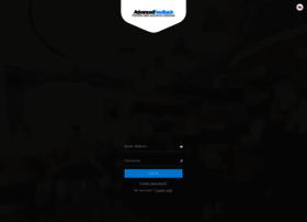 advancedfeedback.shopmetrics.com