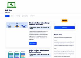 advancedfilefixer.com