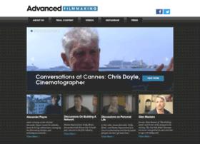 advancedfilmmaking.com