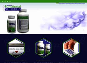 advancedfunctionalnutrition.com