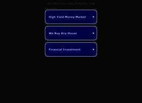 advancedglobaltrading.com