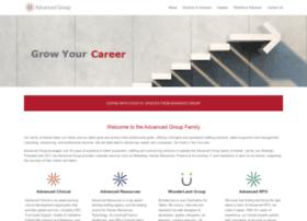 advancedgroup.com