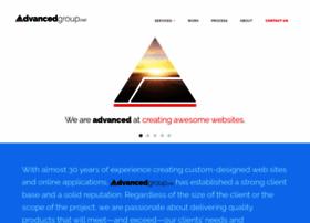 advancedgroup.net