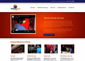 Advancedhomeenergy.com