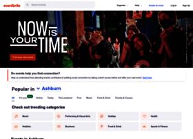 advancedhootsuite-efbevent.eventbrite.co.uk
