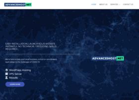 advancedhost.net