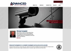 advancedinvestigations.co.nz