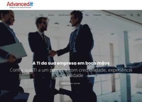 advancedit.com.br