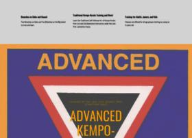 advancedkempo-karatesystem.com