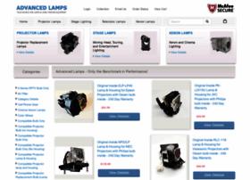 advancedlamps.com