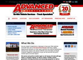 advancedmaintenance.com
