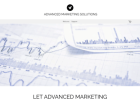 advancedmarketingsolutions.org