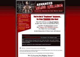 advancedmassbuilding.com