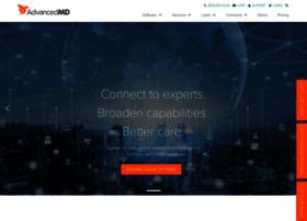 advancedmd.com